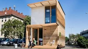 100 Modified Container Homes Shipping Container Home Modifications Shipping Container Modifications Modified Container Homes