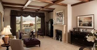 Oakmont Senior Living – Luxury Retirement Living munities