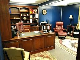 decoration bureau style anglais dcoration bureau maison decoration bureau maison etienne