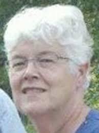 Dresser Methven Funeral Home by Obituary Yvette F Buck Local Moraminn Com