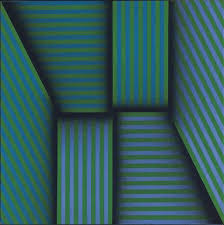 44 best omar rayo images on pinterest op art optical illusions