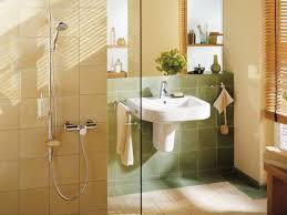 bad renovieren modernisieren für ein schöneres bad