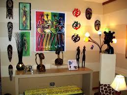 Safari Themed Living Room Ideas by Bedroom Winning Natural African Living Room Decor Ideas
