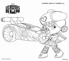 Umizoomi Coloring Pages Printable Eskayalitim