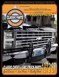Classic Chevy Truck Parts Old Chevy Truck Parts - Oukas.info Pin By Rudy Gutierrez On Ol Skool Trucks Pinterest Freightliner Fld 120 Classic Grill Stainless Steel Vertical Bars For Sale Lakoadsters 1965 C10 Hot Rod Truck Parts Talk 53 1953 Ford F100 New Parts 1940 Chevrolet Pickups Pk Vintage For Sale These Are The Car And Mezzomotsports Chevy Dismantlers Sacramento Carviewsandreleasedatecom Posies Rods Customs Super Slide Springs Street Used 1988 Peterbilt Glider For Sale 1527 American Historical Societys 2014 National Cvention 1952 Chevygmc Pickup Brothers