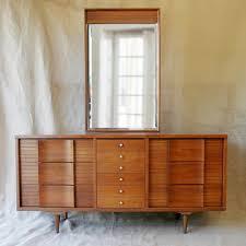Johnson Carper Mid Century Dresser by Johnson Carper Dresser Dresser Mid Century And Mid Century Bedroom