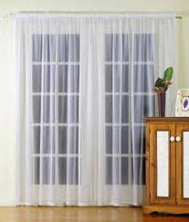 Sound Dampening Curtains Australia by Using Curtains To Reduce Noise Hipages Com Au