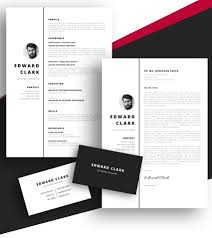 20 Best Free Pages & MS Word Resume Templates For Mac (2019) Microsoft Word Resumeplate Application Letter Newplates In 50 Best Cv Resume Templates Of 2019 Mplate Free And Premium Download Stock Photos The Creative Jobsume Sample Template Writing Memo Simple Format Resumekraft Student New Make Words From Letters Pile Navy Blue Resume Mplates For Word Design Professional Alisson Career Reload Creative Free Download Unlimited On Behance