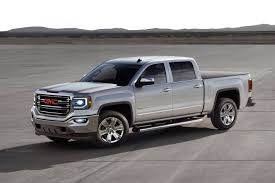 Gmc Truck Wallpapers, Vehicles, HQ Gmc Truck Pictures | 4K Wallpapers 2017 Gmc Sierra Hd Powerful Diesel Heavy Duty Pickup Trucks Chevrolet Unveils The 2019 Silverado 4500hd 5500hd And 6500hd At Pickup Truck Resigned With Trickedout Tailgate Carbon First Drive 2500hd Duramax Custom In Dawson Creek British Columbia Canyons The 2018 Denali Is A Wkhorse That Doubles As 2500 3500 Review Sep Drive Digital Trends 2005 Overview Cargurus Car Chevy Payload Towing Specs How