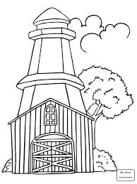 Coloring Pages For Kids Sweden Saint Lucia Day Celebration Countries Cultures