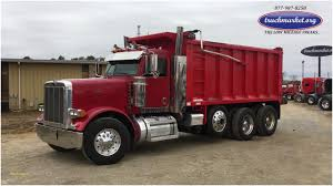√ Tri Axle Dump Truck Length, Tri Axle Dump Trucks For Sale In ... How To Start Trucking Company Business Make Money As Owner Driving Jobs At Hub Group Local Owner Operators Truck Driver Cover Letter Example Writing Tips Resume Genius New And Used Trucks For Sale Toy Trucks Time Dicated Carriers Inc Chemical Transportation Services How To Become An Opater Of A Dumptruck Chroncom Texbased Purple Heartrecipient And Ownoperator Sean Mcendree Pain Points Fleet Visualization Dispatching Dauber App 9 The Highest Paying In 2019 You Should Know About