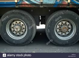 Wheels Of A Big Truck Stock Photo: 5198873 - Alamy Hoffman Services At Big Wheels Day In Woodbridge Truck With Big Wheels On The Road Blurred Motion Moving Rolling Power Repulsor Mt Tire Review Goliath 66 Truck Hennessey Brings New Meaning To Chevys Trail Chevrolet Silverado 1500 Questions Will Tires And Rims Off A 2016 Metallic Gray Wheel Chocks Black Stock Photo Dodge Ram 2500 Custom Rim Packages Top Rims Vehicles Of All Time Youtube 1984 Gmc Ftilizer Spreader For Sale Sold Hot Wheels Crashin Rig Hw Racing Transporter Shop Hot