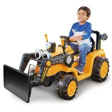 Little Tikes Cozy Dirt Digger Electric 12V Battery Ride On Toy With ... Amazoncom Little Tikes Princess Cozy Truck Rideon Toys Games Super Fun With The Classic Rideon Pickup Truck Youtube Trucks Replacement Grill Decal Pickup Fix Repair 2in1 Roadster Green Shop Your Way Online Coupe Red Tikes Ads Buy Sell Used Find Great Prices Lady Bug Pillow Racer Ships To Canada Black Pick Up Amazoncouk Dirt Diggers 2in1 Dump Trucks And Products Find More For Sale At Up To 90 Off