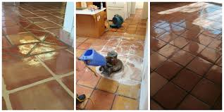 saltillo friend or foe pv interiors tile cleaning