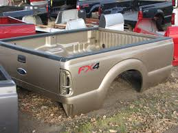 Dodge Take Off Truck Beds Best Of Chevy Truck Beds Take Fs At New ... Bedryder Truck Bed Seating System 30 Days Of 2013 Ram 1500 Camping In Your 2012 Dodge Take Off Dually Truck Bed Brand Newperfect Fits 10 11 Amazoncom Bestop 7630435 Black Diamond Supertop For Truckbedsizescom Get Cash With This 2008 Dodge 3500 Welding Bedstep Step By Amp Research 092018 Trailer World Cm Rd2 Swlb Steel Flat Deck Body W Mat Rough Country Logo 032018 Available Beds