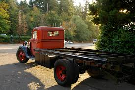 OLD PARKED CARS.: 1935 Chevrolet 1.5 Ton. Chevy Silverado 1ton 4x4 1955 12 Ton Pu 2000 By Streetroddingcom Vintage Truck Pickup Searcy Ar Projecptscarsandtrucks Dump Trucks Awful Image Ideas For Sale By Owner In Va Chevrolet Apache Classics For On Autotrader Dans Garage Trucks And Cars For Sale 95 Chevy 34 Ton K30 Scottsdale 1 Ton Cucv 3500 Chevy Short Bed Lifted Lift Gmc Monster Truck Mud Rock 83 Chevrolet 93 Cummins Dodge Diesel 2 Lcf Truck Mater