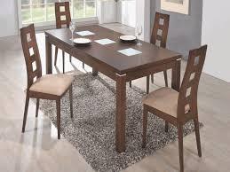 Modern Dining Room Furniture Fresh Global D4930dt D3904dc Diningroom Set Cons