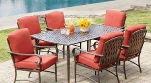 Home Depot Patio Furniture Chairs by Patio Table And Chairs Home Depot Images About Desain Patio Review