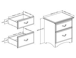 charmant console table a manger 10 table de chevet dimension