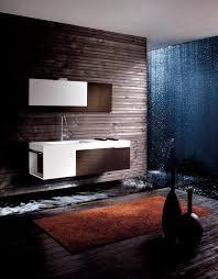 badezimmer zoro wohndesignzoro wohndesign