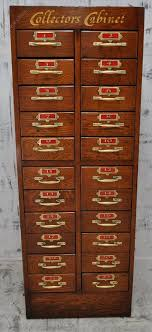 548 best apothecary cabinets drawers galore images on pinterest