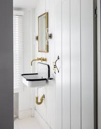 30+ Small Bathroom Design Ideas - Small Bathroom Solutions 30 Small Bathroom Design Ideas Solutions Beautiful Extremely Sinks Faucet Thrghout Bathroom Ideas Small Decorating On A Budget Latest Sink Designs Creative Modern Under Organization Photos Staging 836 Best Space Images On Bathrooms Elegant Luxury Remodels Inspirational Affordable Corner Options The Home Redesign Sink 21 Washburn Bath Badezimmer Kleine