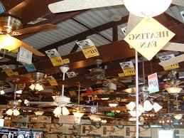 Bedroom Ceiling Fans Menards by Ceiling Fans With Lights Bedroom Menards Fan Medallions For 87