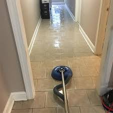tile and grout cleaning platinum professional carpet cleaning