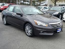 Used Honda For Sale CarMax