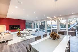 100 Residence 12 Kirkland Right By Chris Pardo Design Elemental