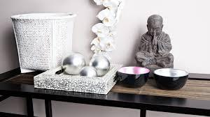 buddha deko attraktive preise bis zu 70 westwing