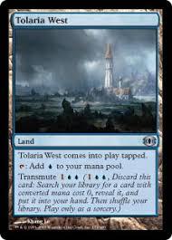 budget magic 94 20 tix modern possibility storm