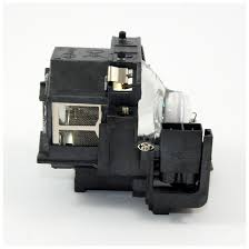 powerlite 822p replacement projector l with housing for epson