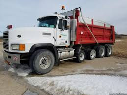 Mack Dump Trucks In Wisconsin For Sale ▷ Used Trucks On Buysellsearch Used Mack Dump Trucks For Saleporter Truck Sales Houston Tx Youtube In Military Service Wikipedia Red C Buddy L Ardiafm Rd690s For Sale Sparrow Bush New York Price 28900 Year Tri Axle Dump Truck My Pictures Pinterest Rd688sx Boston Massachusetts 27500 In Jersey Sale On Buyllsearch 2015 Granite Gu433 Heavy Duty 26984 Miles Tandem Wwwtopsimagescom Material Hauling V Mcgee Trucking Memphis Tn Rock Sand Indiana 1984 Dm685s Item Da2926 Sold November 1