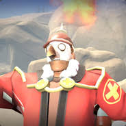 Halloween Spells Tf2 Market by Finding Halloween Spells Scrap Tf Raffles