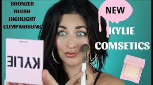 NEW KYLIE COSMETICS BRNZER, BLUSHES AND HIGHLIGHTERS |QUEEN DRIP, TOASTY,  HIGHLIGHTER COMPARISONS By Stefania Messina Kylie Jenner Coupon Code Bundles Sets Cosmetics By Jenner New Kylie Cosmetics Brnzer Blushes And Hlighters Queen Drip Toasty Hlighter Comparisons Stefania Messina It Cosmetics Pier 1 Black Friday Hours Lip Kit Releases Today 2516 9am Pst Restock Lipsticks Just 10 Each At Ulta Perfumecom Advanced Personal Care Solutions Bare Matte Liquid Lipstick 50 Off Coupons Promo Discount Codes Wethriftcom Promo Code Makeupviewco Nova Makeup In 2019 Matte Lipstick