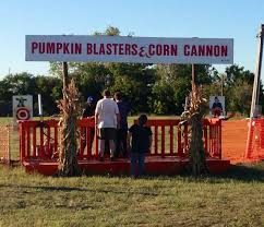 Pumpkin Patch Tulsa Groupon by Find Corn Mazes In Tulsa Oklahoma Pumpkin Town In Tulsa Oklahoma