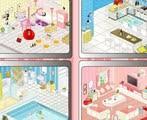jeux de decoration de salon et de chambre jeux de decoration gratuit