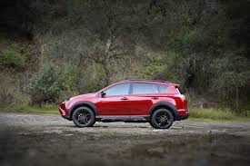 Best SUVs For 2018 - The Drive 2014 Pickup Truck Gas Mileage Ford Vs Chevy Ram Whos Best 2018 F150 Models Prices Specs And Photos 10 Used Diesel Trucks Cars Power Magazine For New The Ultimate Buyers Guide Motor Trend Car Find Best In Here Part 857 2019 Reviews Price With Stromberg Carlson 100 Series 5th Wheel Tailgate With Open Design For 2015 Among Gasoline But American Suvs Consumer Reports Top Valley Small Truck Good Gas Mileage Diesel Check More At Http