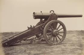Materiel De File Matériel De L Artillerie P20 Canon De 155 Jpg
