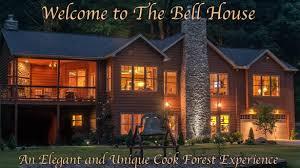 Fresh Cabin 4 Rustic Cabin Rental In Pa Luxury Weekend Cottage