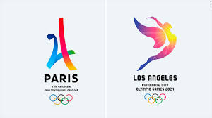 Paris, Los Angeles To Host Olympics In 2024 And 2028 - Video ... Hosting 101 How To Get Started Fast Host Healthcare Travel Nurse Therapy Award Wning Company Top 20 Wordpress Web Themes Wp Gurus Host 2017 Emainox Srl Girl Next Door Honey A Hive Corps Organizations Analytics Newsroom Smart Blog Kptallat Beautiful Science And Fantasia Pinterest Why You Should A Wordpress On Your Own Domain Be Tourism Vancouver Australia Geek
