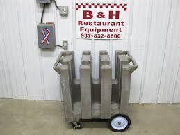 Mobile Self Contained Portable Electric Sink by Cambro Mobile 2 Bowl Hand Sink Cam Kiosk Coffee Cart W New Water