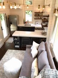 100 Ranch House Interior Design Tiny Floor Plan Luxury Living Room Elegant Home Decor