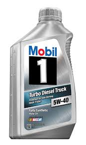 Amazon.com: Mobil 1 44986 5W-40 Turbo Diesel Truck Synthetic Motor ... Oil Tanker Truck Simulator Hill Climb Driving Android Apps On Sinotruk Howo Used Fuel For Sale Camion Congo County Denies Exxonmobil Request To Haul By Fjb Services Decal Ys Marketing Inc Tanker Truck Water Oil Service Large Format Print Medford Ma Field Drivers Hgv 5w40 Engine Opie Commercial Oils Tata Indian China Dong Feng 5000gallon 42 Tank For Filejackson Tank Truckjpg Wikimedia Commons
