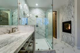 33 Stunning Master Bathrooms With Glass Walk-In Showers (2019 Photos) Modern Bathroom Design Ideas With Walk In Shower Ideas Pin By Laura Embrey On Home Master Bathroom Shower Small Extremely Designs 3 1000 Famous Doorless Stand Up Dimeions For 5 Walk In For A Tiny Innovate Building Solutions 20 Enviable Walkin Showers Stylish Walkin Best Of Newest Inspiration Renowned Layouts With Lowes Creative Decoration Mdblowing Masterbath Traditional Your Manufactured