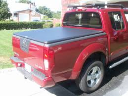 Roll Up Type Bed Covers - Nissan Frontier Forum Bed Toys Top Accsories For The Bed Of Your Truck Diesel Tech Bakflip Mx4 Hard Folding Tonneau Cover Bak Industries Bakflip Next Gen Audio Video Rollup Vs Trifold Comparison Youtube Gator Sr1 Roll Up Videos Reviews Truxedo Deuce 2 Truck Rollup Types Jim Kart Medium Ford Ranger Alpha Scz 4x4 Accsories Tyres F150 Covers 142 F Bakflip G Tonnomax Tonno Refurbishment Vehicle Interiors Port Elizabeth