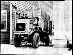 File:Luella Bates Driving A Truck In Clintonville, WI. Provided By ... Santa Driving Delivery Truck Side Stock Vector 129781019 The Driver Is Holding The Steering Wheel And Driving A Truck On Psd Driver Trainee First Time Youtube Does Advent Of Automatic Tracks Threaten Lives Do You Drive United States School Transition Trucking Winner Fulfills Childhood Dream By Illustration Gold Cartoon Key Mascot How To Drive With An Eaton Fuller Road Ranger Gearbox An Old Pickup With A Stick Shift Real Honest Mom To Hill Start Assist