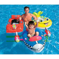 Inflatable Tubes For Toddlers by Pool Floats Inflatable Pool Floats Pool Lounge Chairs Academy