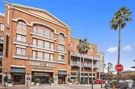 MLS #2017000209 - 7707 Bluebonnet Blvd, Baton Rouge, LA 70810 Runnels Visual And Performing Arts Holiday Showcase Book Fair Tax Free Shopping In Baton Rouge Zhs Barnes Noble Directory Perkins Rowe Condo For Rent In Excellent Location 7707 Events Petite Princess Company Lsu Bookstore Bonier Resume By Kierra B Issuu Louisiana Texas Southern Malls Retail January 2011 Youre Invited To A Free Harry Potter Yule Ball On Friday Dec 9 Online Books Nook Ebooks Music Movies Toys Autism Societygreater Inc